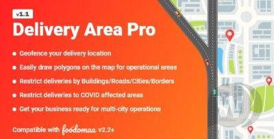 1601109063_delivery-area-pro-module-for-foodomaa.jpg