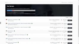 ab-Serverlist.png.5bf4b63fb9f83ca332ac3267f93a9a11.png