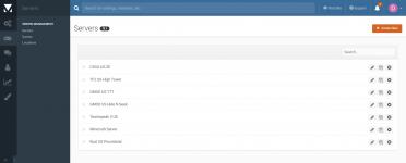 admin-addserver.png.aa6c5299036e1059d5c15fdb52d4520d.png