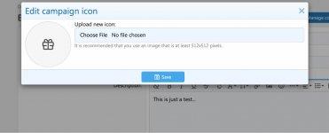 donate-edit-campaign-icon.jpg