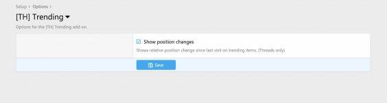 trending-options.jpg