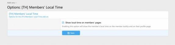 members-local-time-options.jpg