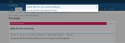 content-creation-popup.jpg