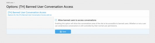 banned-user-conversation-options.jpg