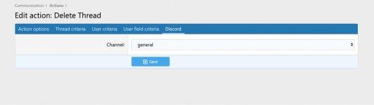 notifier-discord-setup.jpg