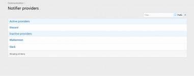 notifier-providers.jpg