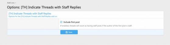threads-staff-replies-options.jpg