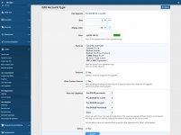 admin-accounttype-edit.jpg