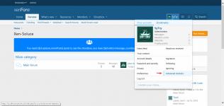 xs_asl_account_visitor_menu.png