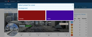 covers-select-preset.jpg
