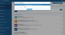 install-upgrade-url.jpg