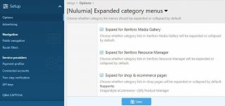 xenforo-expanded-category-list-accordion-menus-options.jpg