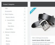 xenforo-expanded-category-list-accordion-menus-shop-page.jpg