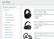 xenforo-expanded-category-list-accordion-menus-xr-product-manager.jpg