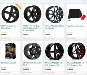 xenforo-responsive-products-grids-dragonbyte-ecommerce-car-shop.jpg