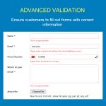advanced-validation.png