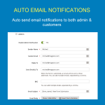 auto-email-notifications.png