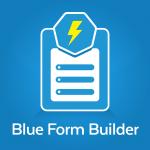 blueformbuilder.png