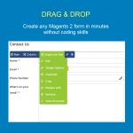 drag-drop.png
