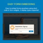 easy-form-embedding.png