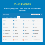 elements_1.png