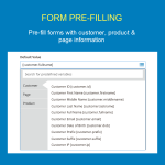 form-pre-filling.png