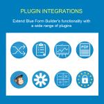 plugin-integrations.png