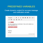 predefined-variables.png