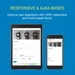 responsive-and-ajax-based.png