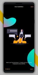 screen_04.jpg