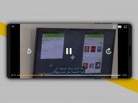 screen_22.jpg