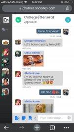 chatnet_screenshot_mobile_1.jpg