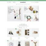 07_theme-preview.jpg