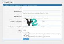 add-affiliate-link-general-options.jpg