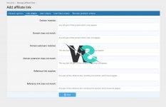add-affiliate-link-link-criteria.jpg