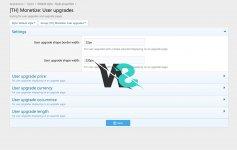 monetize-user-upgrade-sp.jpg