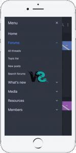 mobile-menu.png