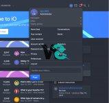 profile-menu.jpg