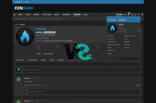 xenforo-2-dark-theme-xedark-responsive-forum-style-member-profile.jpg