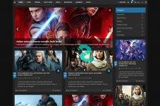 xenforo-2-dark-theme-xedark-responsive-forum-style-xenporta-articles-cms.jpg