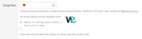 emoji-config.png