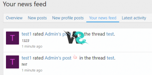 news-feed.png