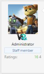 postbit-numerical-ratings.png