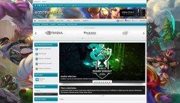 modern-gamer-xenforo-2-gaming-style-clan-theme-esports-template-moba-smite.jpg