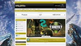 modern-gamer-xenforo-2-gaming-style-clan-theme-esports-template-yellow.jpg