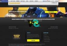 modern-gamer-xenforo-2-gaming-style-esports-clan-theme-fortnite-3.jpg