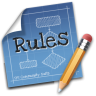 Automation Rules - FULL