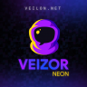 Veizor Neon
