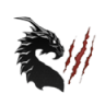 [DBTech] - DragonByte Credits