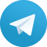 [Telegram] - Notifications